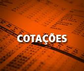COTACOES-BOTAO