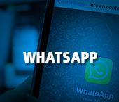 whatsapp-botao