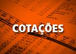 COTACOES-BOTAO2