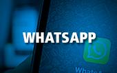 whatsapp-botao2