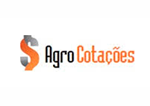 banner-agro-cotacoes