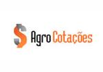 banner-agro-cotacoes