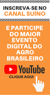 E PARTICIPE DO MAIOR EVENTO DIGITAL DO AGRO BRASILEIRO